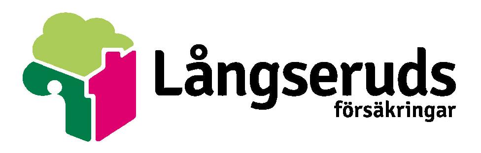Långseruds försäkringar logo